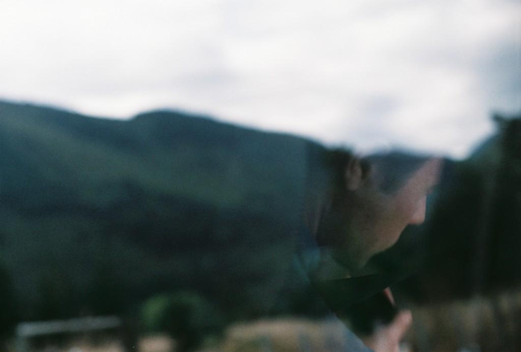 NZ Anthonie Reflection